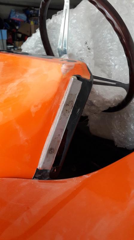 Manx ral  orange 2004 - Page 2 20160710