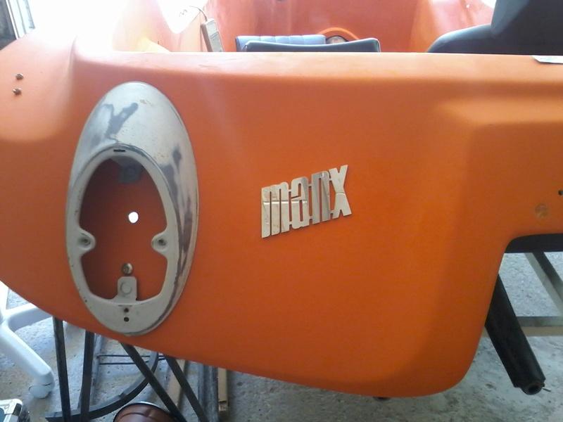 Manx ral  orange 2004 - Page 2 20160810