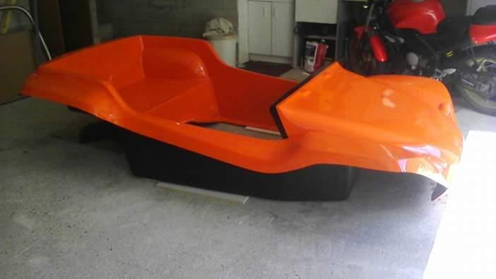 Manx ral  orange 2004 Fb_img14