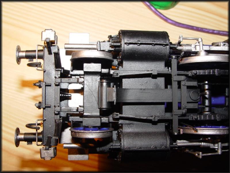 Teil B15/B16 Trumpeter BR86 Dsc01416