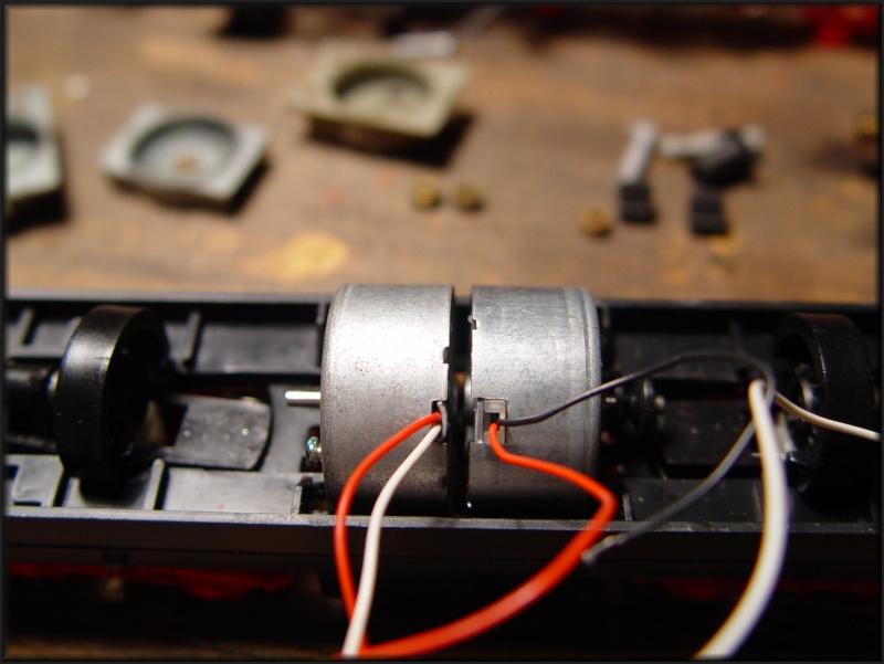 PIKO unter Dampf (H0) Dsc01426