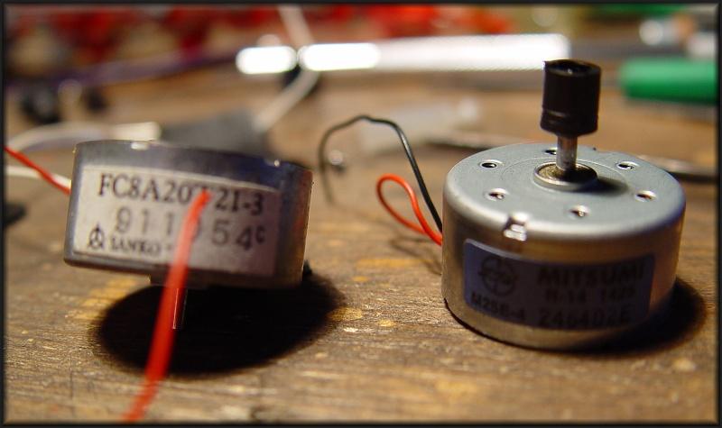 PIKO BR 52 Kondenstender im RAW Eberswalde Dsc01437