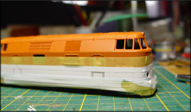 Baureihe 115 H0 - Eine Fiktion Dsc04016