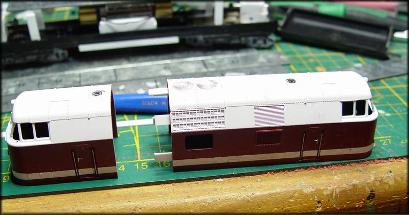 Baureihe 115 H0 - Eine Fiktion Dsc04017