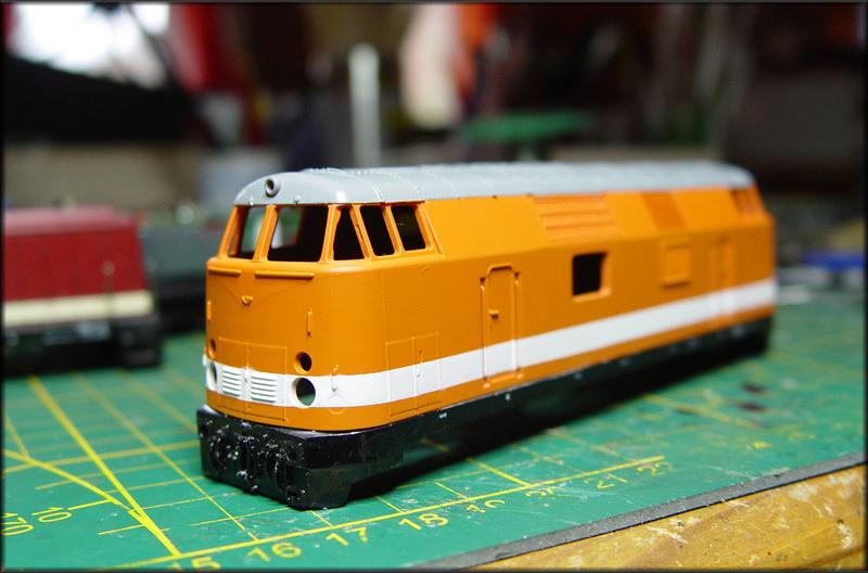 Baureihe 115 H0 - Eine Fiktion Dsc04019