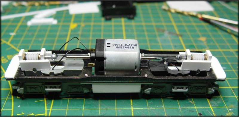 Baureihe 115 H0 - Eine Fiktion Dsc04114