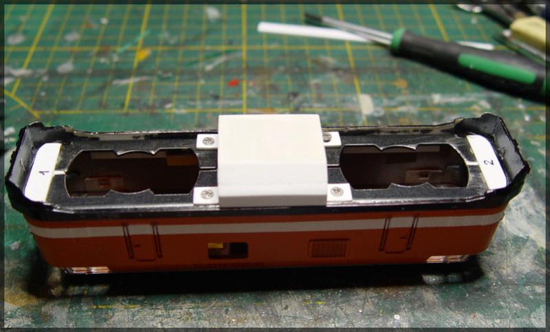 Baureihe 115 H0 - Eine Fiktion Dsc04121