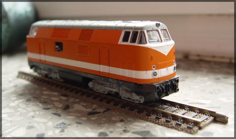 Baureihe 115 H0 - Eine Fiktion Dsc04210