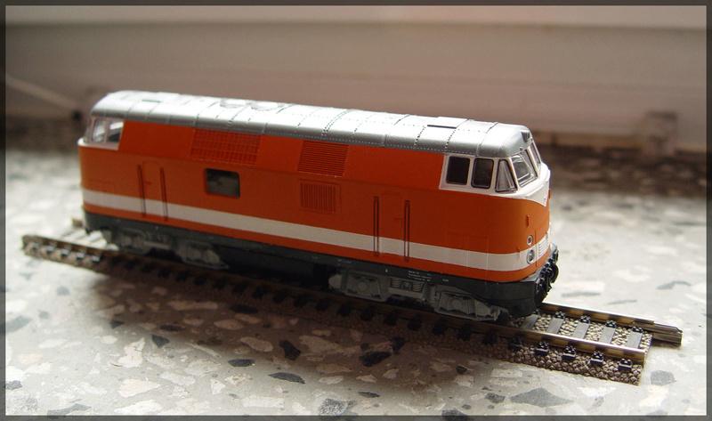 Baureihe 115 H0 - Eine Fiktion Dsc04211