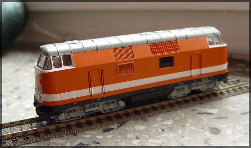 Baureihe 115 H0 - Eine Fiktion Dsc04212