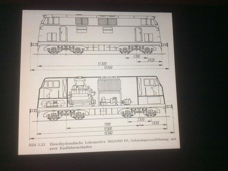 Baureihe 115 H0 - Eine Fiktion Img_2910