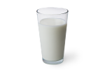 Refuge préféré des sorciers : Les Trois Balais ! Milk-410