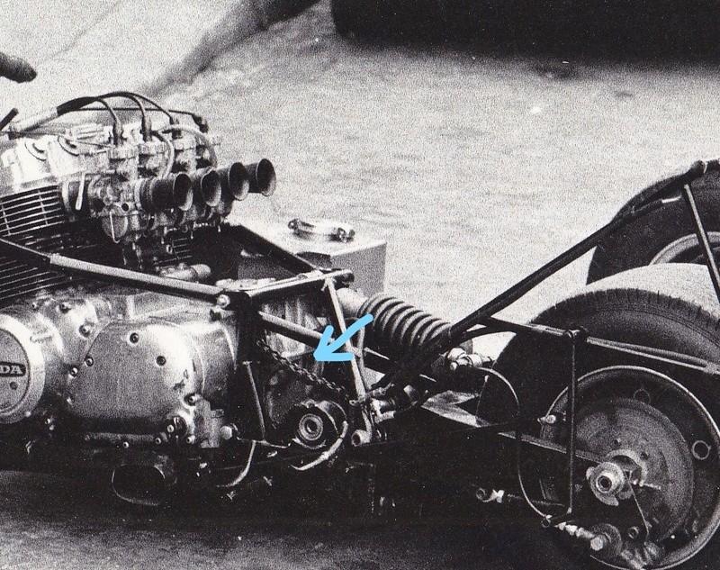 [Oldies] Restauration de mon side-car des années 1974/1975 (chassis court) - Page 3 Inkeds10