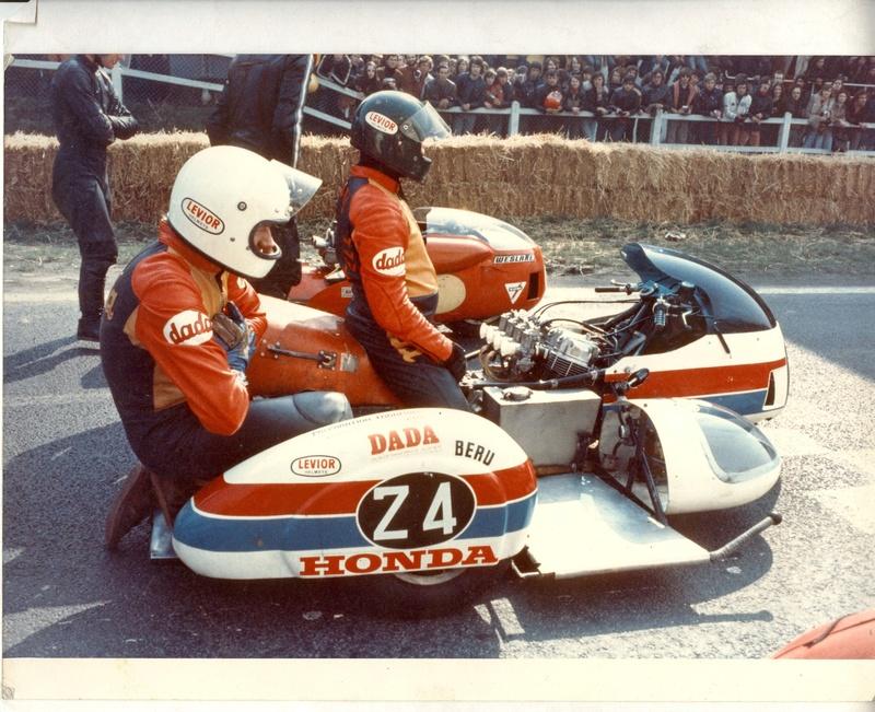 [Oldies] Restauration de mon side-car des années 1974/1975 (chassis court) Sans_t10