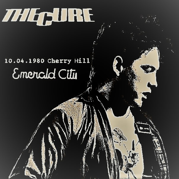 CoverTheCure... - Page 19 1980_a10