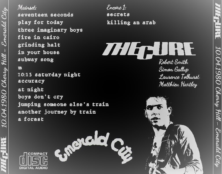 CoverTheCure... - Page 19 1980_d10