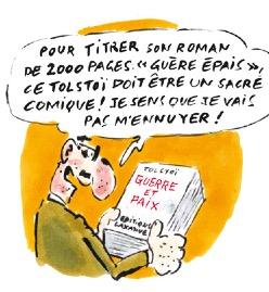 Humour en image - Page 40 Image14
