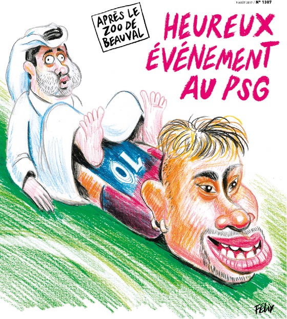 Humour en image - Page 40 Image19