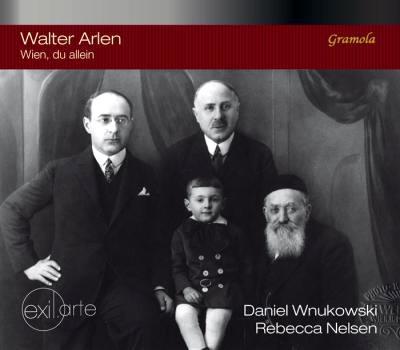 Walter Arlen (1920-) Gramol11