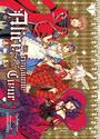 Alice Au Royaume de Cœur - Hoshino Soumei Alicec12