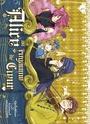 Alice Au Royaume de Cœur - Hoshino Soumei Alicec17