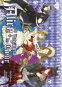 Alice Au Royaume de Cœur - Hoshino Soumei Alicec19