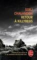 Retour A Killybegs - Sorj Chalandon (TM 2017) Retour10