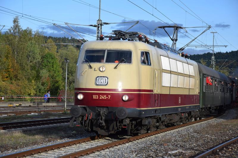 10. Rottweiler Dampftage 30.09.17 bis 02.10.17 Dsc_0033