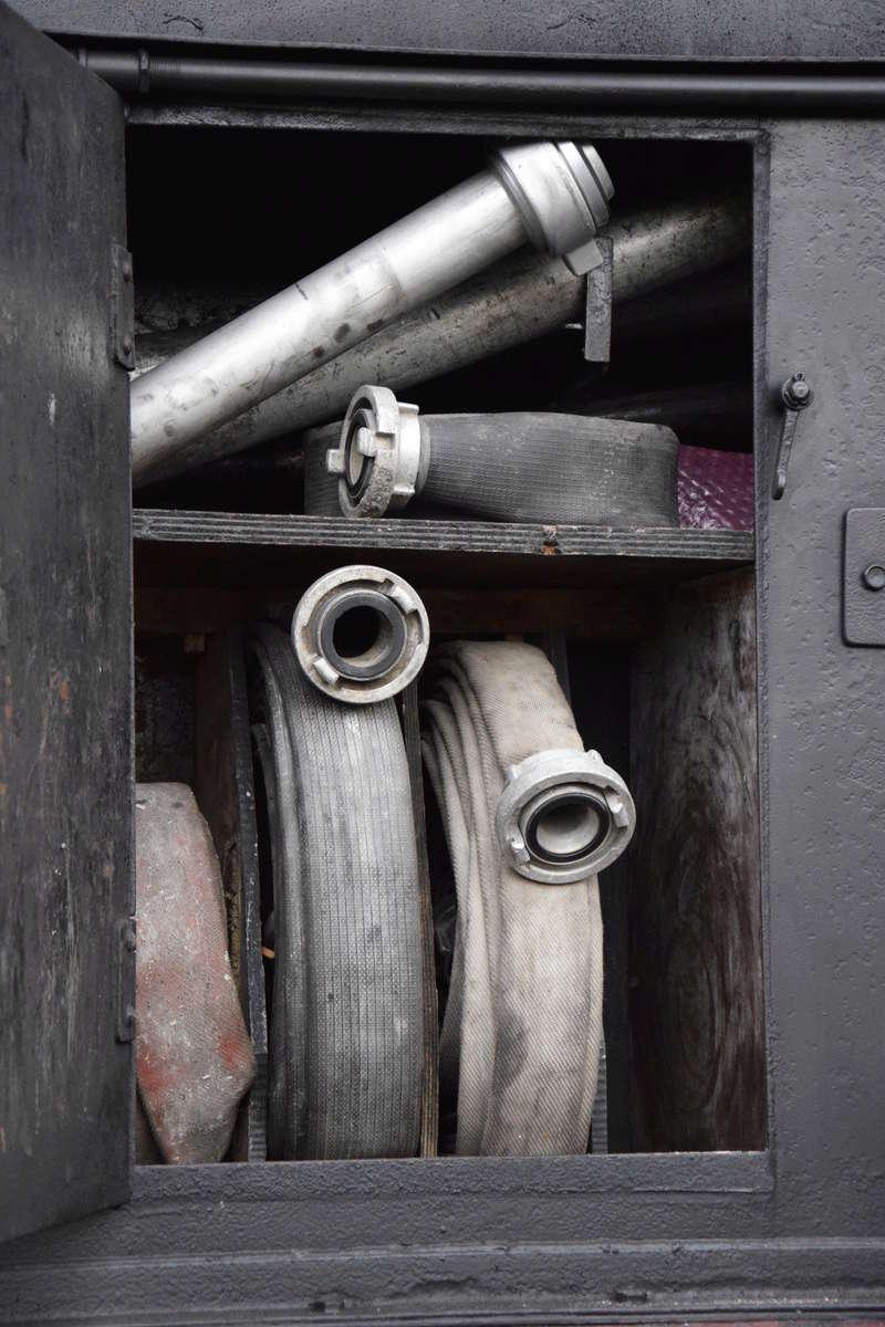 10. Rottweiler Dampftage 30.09.17 bis 02.10.17 Dsc_0038