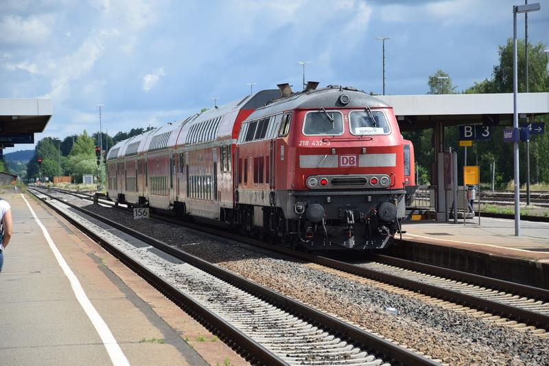 Die V160-Familie, Baureihe 210-219 der DB Dsc_0712