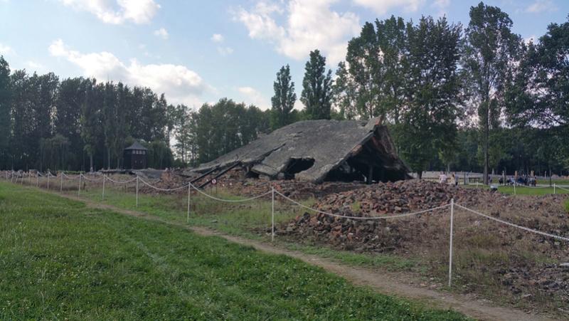 rando Pologne août 2017 20170842