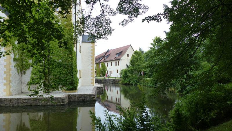 rando Pologne août 2017 P1080114