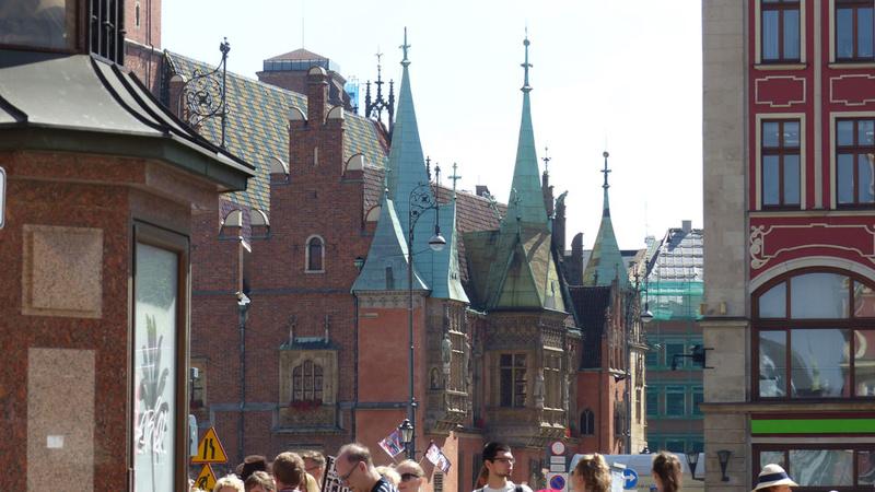 rando Pologne août 2017 P1080115