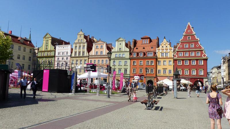 rando Pologne août 2017 P1080116
