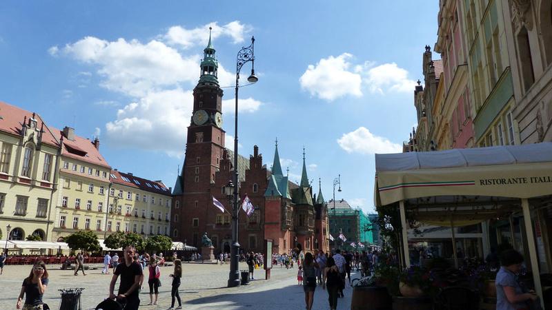 rando Pologne août 2017 P1080118