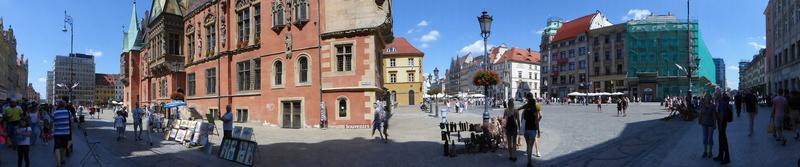 rando Pologne août 2017 P1080211