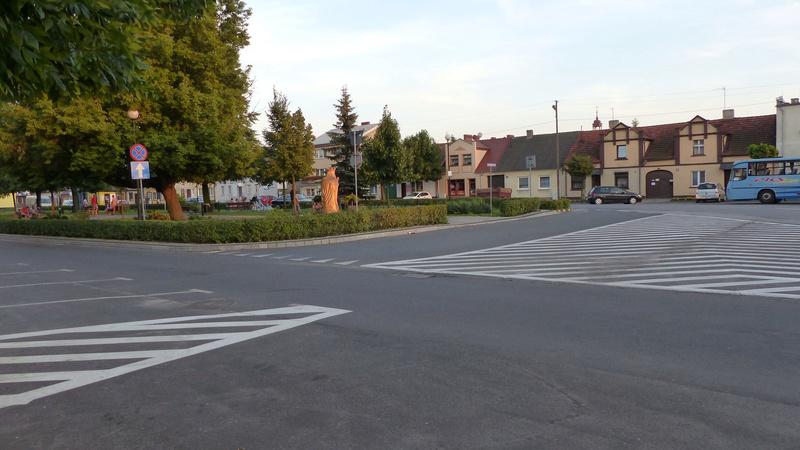 rando Pologne août 2017 P1080231