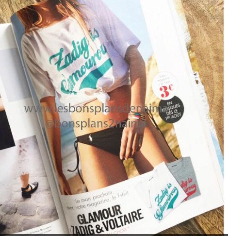 Glamour - Page 6 Captur11