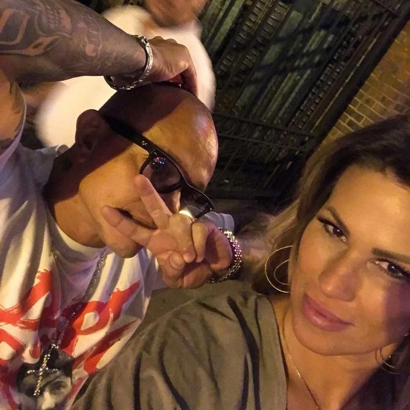 [Rumeurs] Rey Mysterio en négociations avec la WWE et la GFW ? 20155910