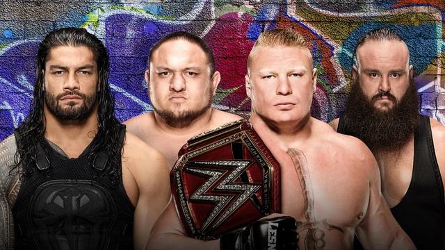 WWE Summerslam du 20/08/2017 20170712