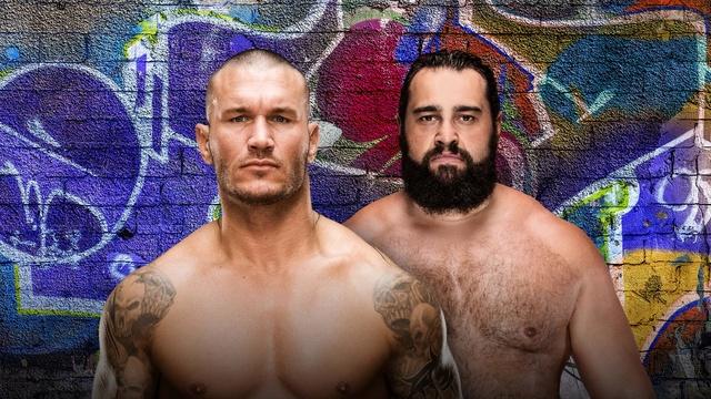 WWE Summerslam du 20/08/2017 20170813