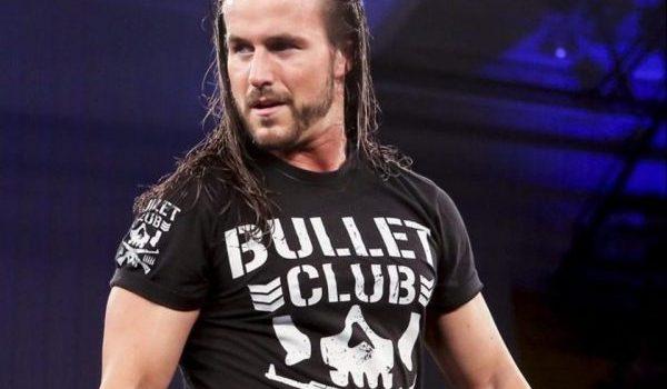 [Contrat] Une arrivée à la WWE #BayBay Adam-c10
