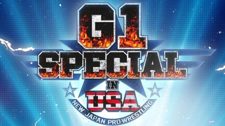 [Résultats] NJPW G1 Special in USA - Night 1 du 1/07/2017 Axstvg10