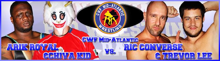 National Pro Wrestling Day du 2/02/2013 Cwfmat10