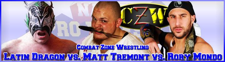 National Pro Wrestling Day du 2/02/2013 Czwmat10