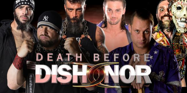 ROH Death Before Dishonor du 22/08/2017 Dbd-br10