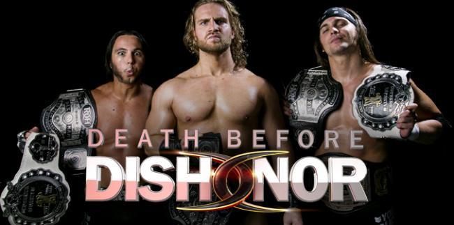 ROH Death Before Dishonor du 22/08/2017 Dbd-bu10