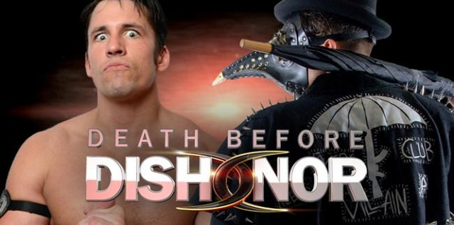ROH Death Before Dishonor du 22/08/2017 Dbd-ch10