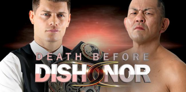 ROH Death Before Dishonor du 22/08/2017 Dbd-co10