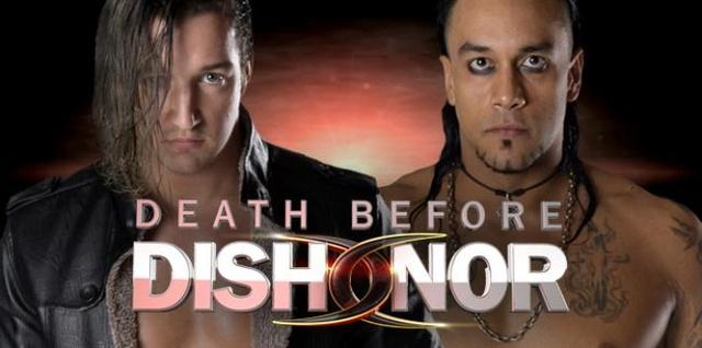 ROH Death Before Dishonor du 22/08/2017 Dbd-pu10